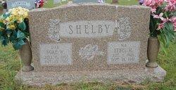 Noah William Shelby