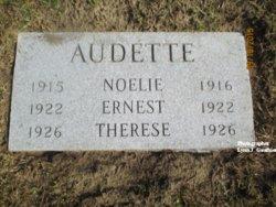 Noelie Audette