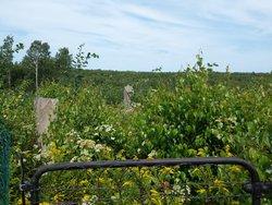 Horne Cemetery