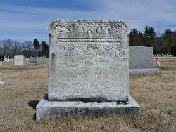 Henry W. Sharkey