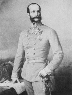 Alexander Ludwig Georg Friedrich Emil von Hessen