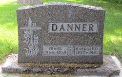 Frank Danner