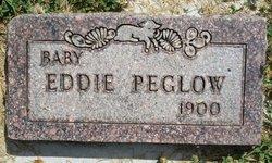 Eddie Peglow