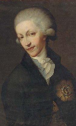 Carlo Emanuele di Savoia, IV