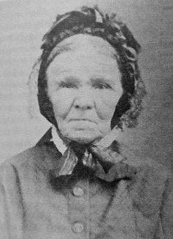 Elizabeth Grossenbacher