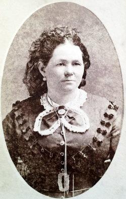Ann <I>Quigley</I> Gobin