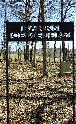 Barks Cemetery