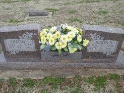 William J. Wood