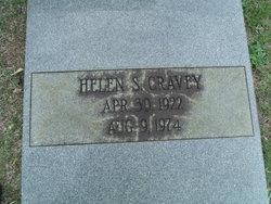 Helen S Cravey