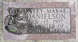Kyley Marae Danielson
