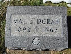Mal J. Doran