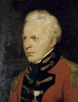 Georg Nikolaus Nissen