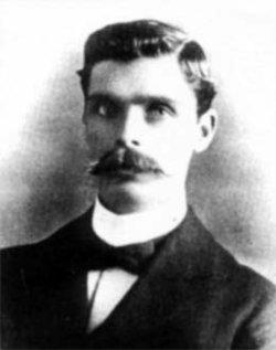 Michael Mallin