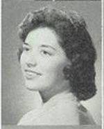 Bethelda G. <I>Davis</I> Shelley