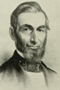 Daniel Wardwell