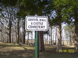 Wall-Griffin Cemetery