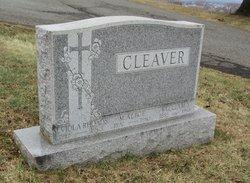 M. Alice Cleaver