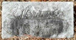 """Thomas Jones """"Tom"""" Britton, Sr"""