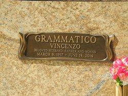 Vincenzo Grammatico
