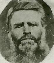 Willard Green