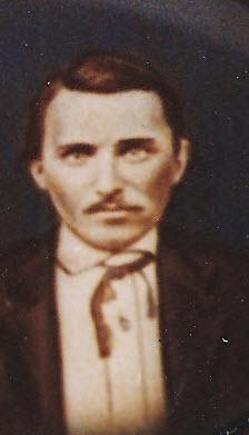 William Morris Cardwell