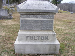 Samuel L. Fulton
