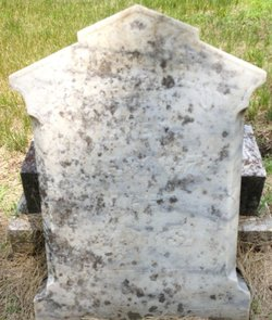 George Nathan Britton