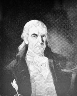John Vinal
