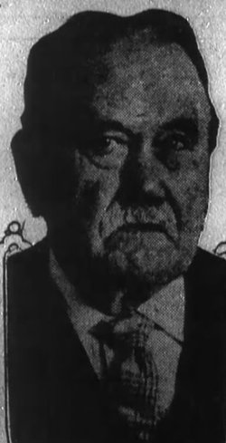 Barclay Henley