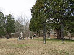 Perryville Cemetery