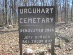 Urquhart Family Cemetery