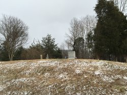 Flemming Cemetery