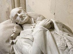 Thomas Philip de Grey