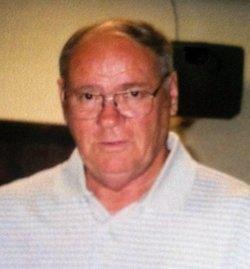Fred Warren Andre