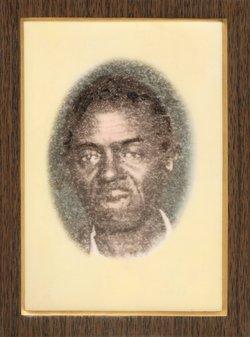 John Wesley Ishup