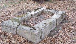 Groves Family Cemetery