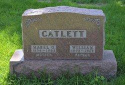 William Catlett