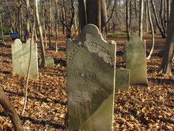 Batson Field Cemetery