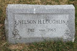 Nelson Howard Loughlin