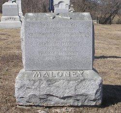 Bryan Maloney