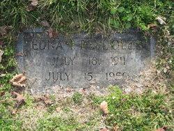 Edna Irene <I>Ford</I> Reynolds