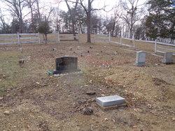 Nesselrodte Cemetery