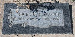 Augusta B Sullivan
