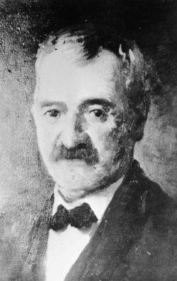 Giovanni Battista Roncalli