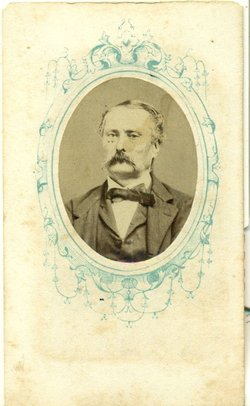 Titus R. Cook