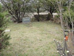 Kearby Cemetery