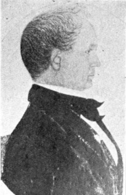 Willard J. Chapin