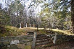 East Dover Cemetery
