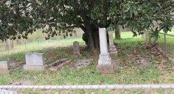 Lynch - Cadenhead Cemetery