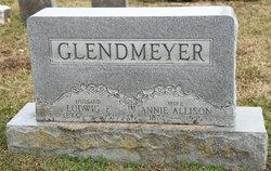 Ludwig Frederick Glendmeyer